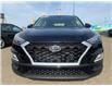2019 Hyundai Tucson Preferred (Stk: 60070A) in Saskatoon - Image 2 of 12
