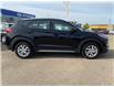 2019 Hyundai Tucson Preferred (Stk: 60070A) in Saskatoon - Image 3 of 12