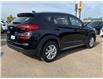 2019 Hyundai Tucson Preferred (Stk: 60070A) in Saskatoon - Image 4 of 12