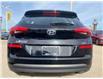 2019 Hyundai Tucson Preferred (Stk: 60070A) in Saskatoon - Image 5 of 12