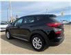 2019 Hyundai Tucson Preferred (Stk: 60070A) in Saskatoon - Image 6 of 12