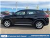 2019 Hyundai Tucson Preferred (Stk: 60070A) in Saskatoon - Image 7 of 12