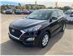 2019 Hyundai Tucson Preferred (Stk: 60070A) in Saskatoon - Image 8 of 12
