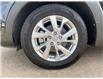 2019 Hyundai Tucson Preferred (Stk: 60070A) in Saskatoon - Image 9 of 12