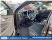 2019 Hyundai Tucson Preferred (Stk: 60070A) in Saskatoon - Image 10 of 12