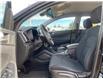 2019 Hyundai Tucson Preferred (Stk: 60070A) in Saskatoon - Image 11 of 12