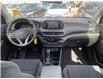 2019 Hyundai Tucson Preferred (Stk: 60070A) in Saskatoon - Image 12 of 12