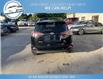 2017 Toyota RAV4 LE (Stk: 17-59979) in Greenwood - Image 7 of 18