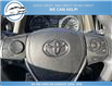 2017 Toyota RAV4 LE (Stk: 17-59979) in Greenwood - Image 11 of 18