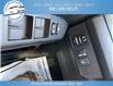 2017 Toyota RAV4 LE (Stk: 17-59979) in Greenwood - Image 12 of 18