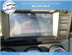 2017 Toyota RAV4 LE (Stk: 17-59979) in Greenwood - Image 13 of 18