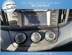 2017 Toyota RAV4 LE (Stk: 17-59979) in Greenwood - Image 14 of 18