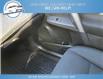 2017 Toyota RAV4 LE (Stk: 17-59979) in Greenwood - Image 16 of 18