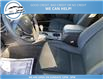 2017 Toyota RAV4 LE (Stk: 17-59979) in Greenwood - Image 17 of 18