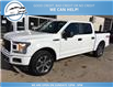 2019 Ford F-150 XL (Stk: 19-73107) in Greenwood - Image 2 of 18