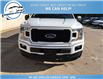 2019 Ford F-150 XL (Stk: 19-73107) in Greenwood - Image 3 of 18