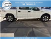 2019 Ford F-150 XL (Stk: 19-73107) in Greenwood - Image 5 of 18