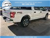 2019 Ford F-150 XL (Stk: 19-73107) in Greenwood - Image 6 of 18