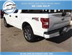 2019 Ford F-150 XL (Stk: 19-73107) in Greenwood - Image 8 of 18
