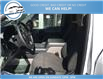 2019 Ford F-150 XL (Stk: 19-73107) in Greenwood - Image 18 of 18