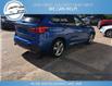 2018 BMW X1 xDrive28i (Stk: 18-90859) in Greenwood - Image 6 of 19