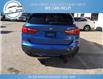 2018 BMW X1 xDrive28i (Stk: 18-90859) in Greenwood - Image 7 of 19