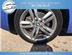2018 BMW X1 xDrive28i (Stk: 18-90859) in Greenwood - Image 8 of 19