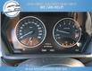 2018 BMW X1 xDrive28i (Stk: 18-90859) in Greenwood - Image 9 of 19