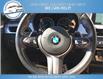 2018 BMW X1 xDrive28i (Stk: 18-90859) in Greenwood - Image 10 of 19
