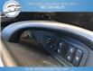 2018 BMW X1 xDrive28i (Stk: 18-90859) in Greenwood - Image 11 of 19
