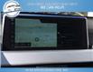 2018 BMW X1 xDrive28i (Stk: 18-90859) in Greenwood - Image 12 of 19