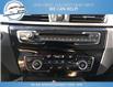 2018 BMW X1 xDrive28i (Stk: 18-90859) in Greenwood - Image 13 of 19