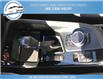 2018 BMW X1 xDrive28i (Stk: 18-90859) in Greenwood - Image 14 of 19