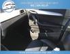 2018 BMW X1 xDrive28i (Stk: 18-90859) in Greenwood - Image 16 of 19