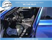 2018 BMW X1 xDrive28i (Stk: 18-90859) in Greenwood - Image 17 of 19