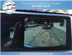 2018 BMW X1 xDrive28i (Stk: 18-90859) in Greenwood - Image 18 of 19