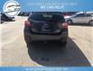 2017 Subaru Crosstrek Touring (Stk: 17-45416) in Greenwood - Image 7 of 18