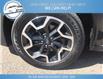 2017 Subaru Crosstrek Touring (Stk: 17-45416) in Greenwood - Image 8 of 18