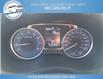2017 Subaru Crosstrek Touring (Stk: 17-45416) in Greenwood - Image 9 of 18