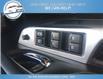 2017 Subaru Crosstrek Touring (Stk: 17-45416) in Greenwood - Image 11 of 18