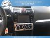 2017 Subaru Crosstrek Touring (Stk: 17-45416) in Greenwood - Image 13 of 18