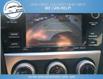 2017 Subaru Crosstrek Touring (Stk: 17-45416) in Greenwood - Image 14 of 18