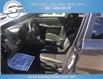 2017 Subaru Crosstrek Touring (Stk: 17-45416) in Greenwood - Image 17 of 18