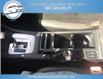 2017 Subaru Crosstrek Touring (Stk: 17-45416) in Greenwood - Image 15 of 18
