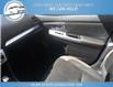 2017 Subaru Crosstrek Touring (Stk: 17-45416) in Greenwood - Image 16 of 18