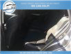 2017 Subaru Crosstrek Touring (Stk: 17-45416) in Greenwood - Image 18 of 18