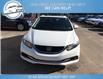 2015 Honda Civic EX (Stk: 15-01037) in Greenwood - Image 3 of 18