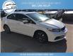2015 Honda Civic EX (Stk: 15-01037) in Greenwood - Image 4 of 18