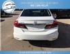 2015 Honda Civic EX (Stk: 15-01037) in Greenwood - Image 7 of 18