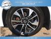 2015 Honda Civic EX (Stk: 15-01037) in Greenwood - Image 9 of 18